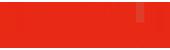 linde_logo